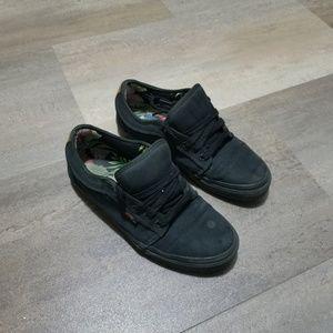 Van's Shoes Mens Size 8
